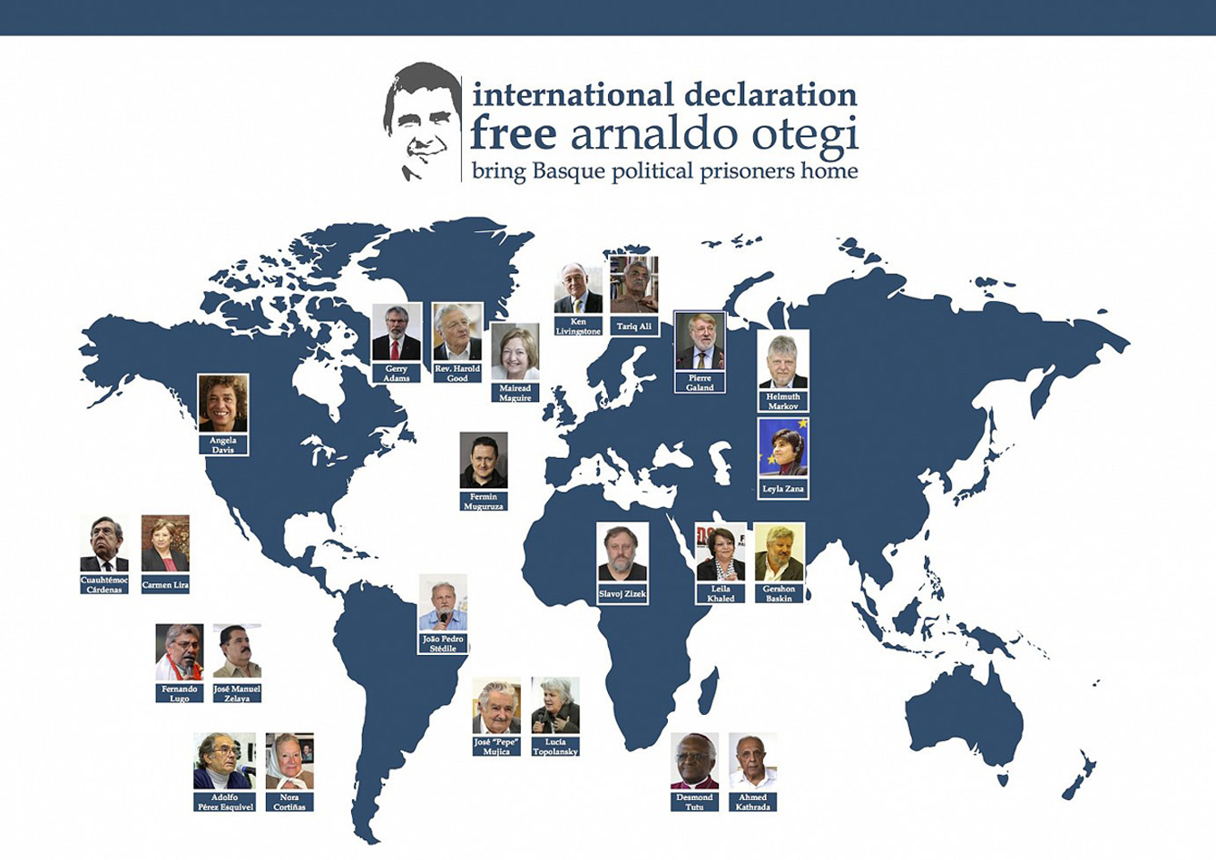 2015 03 25 otegiinternationaldeclaration