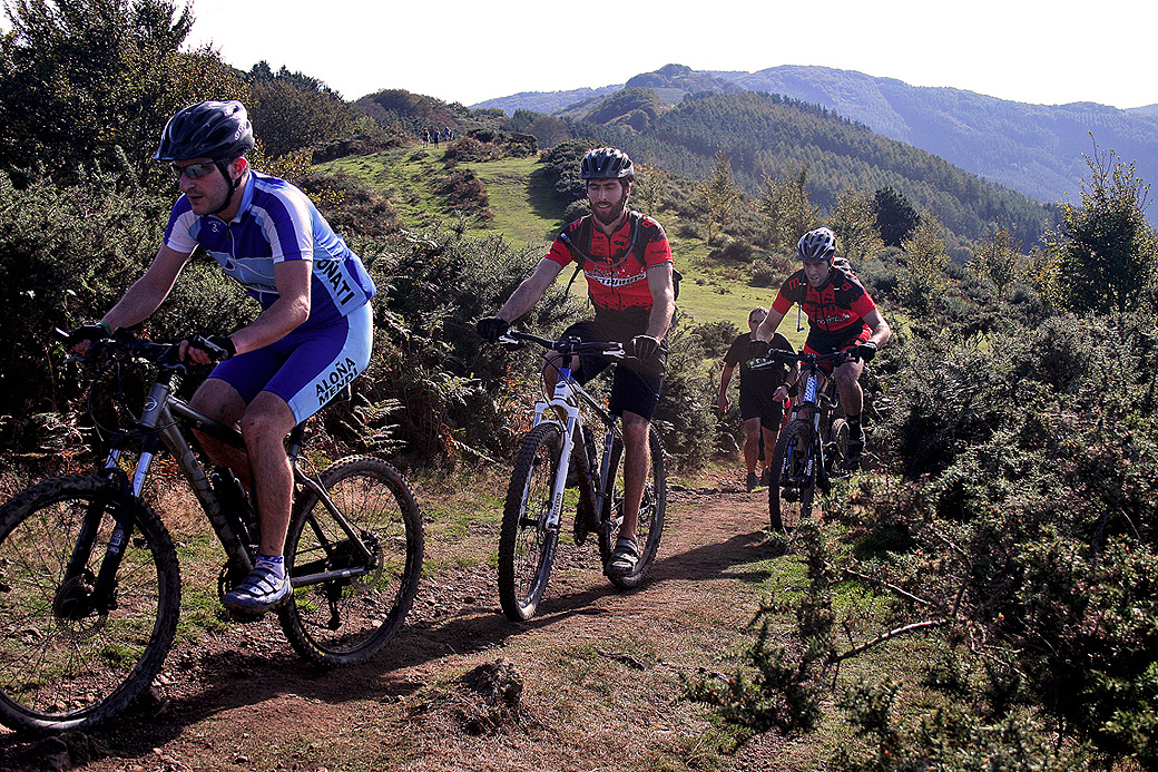 2015 09 16 btt debabarrena 2014