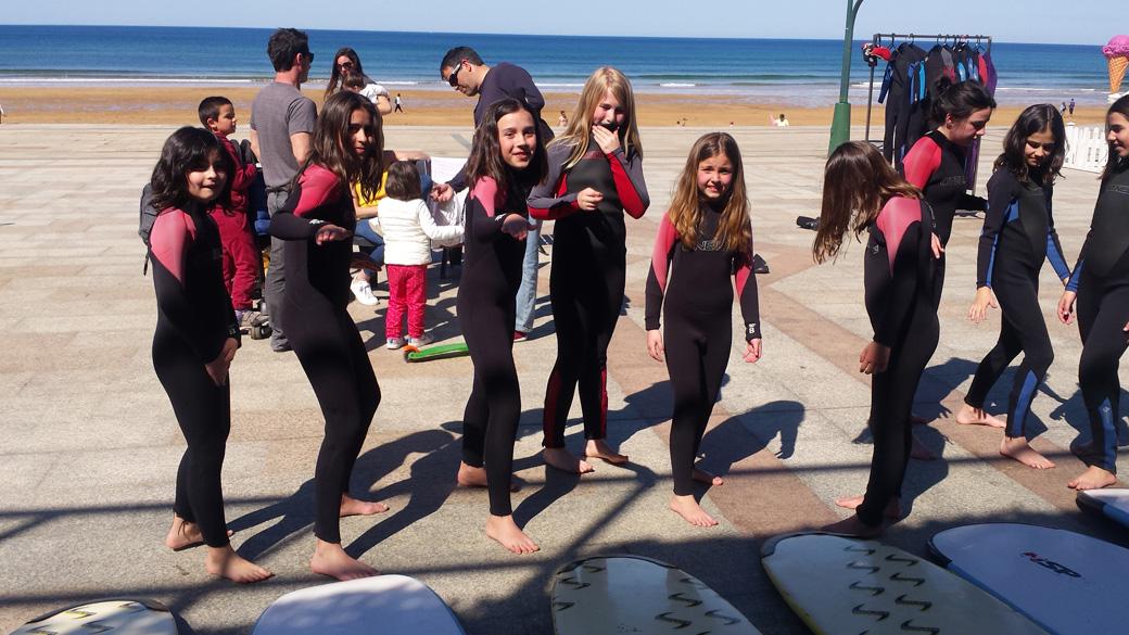 2016 02 23 atxutxi surf ikastaroa1