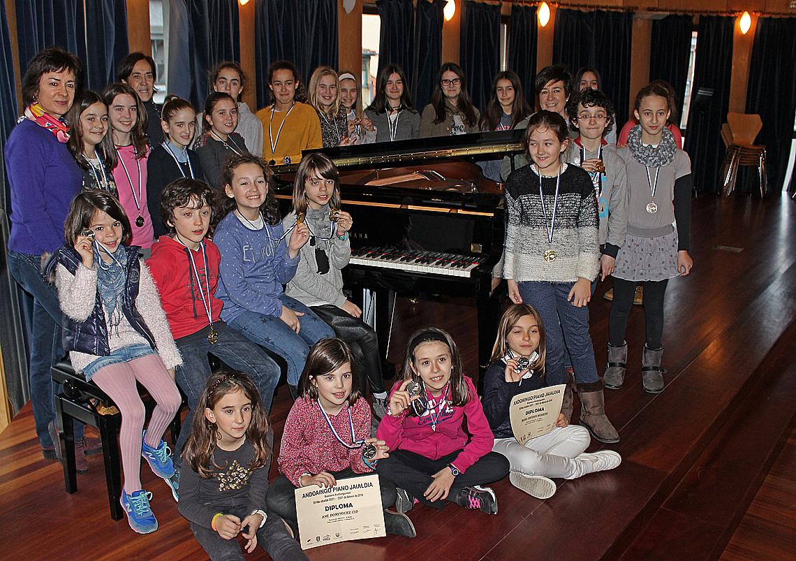 2016 02 24 pianojoleak andoian