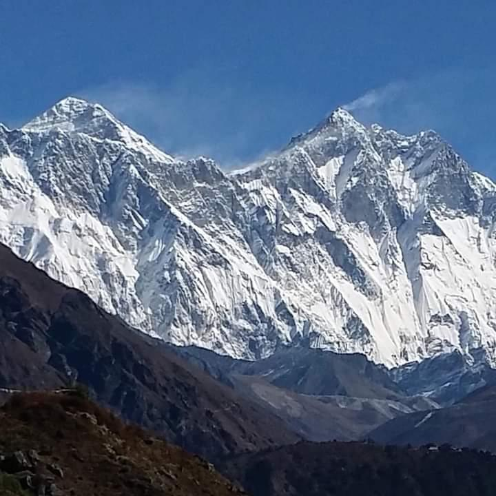 2019 11 10 loramen nepal everest trail 3 etapa mendiak