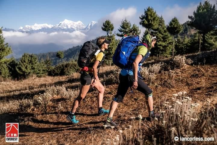 2019 11 13 everest trail race nepal ainhoa lendinez oinez iancorless 1